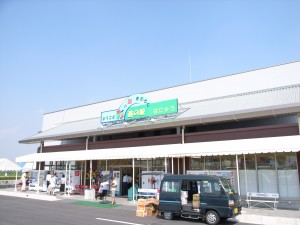 R0012667.JPG
