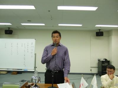 DSCF0321.JPG