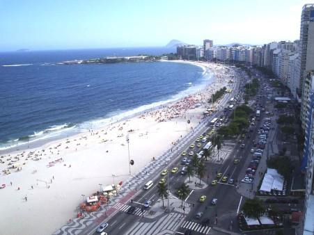CopacabanaBeach_RiodeJaneiro.jpg