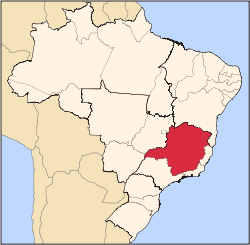 250px-Brazil_State_MinasGerais_svg.png